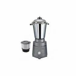 2 Jar Mixer Grinder Machine, 300 W - 500 W
