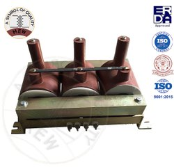 11KV Three Phase Indoor Type Potential Transformer