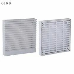Air Vent Fan Filters