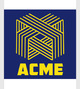 ACME Chemicals