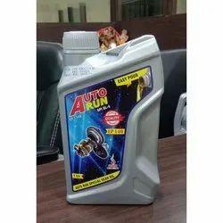 1L Auto Run Special Gear Oil