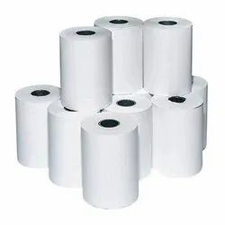 Lottery Tickets Thermal Paper Roll