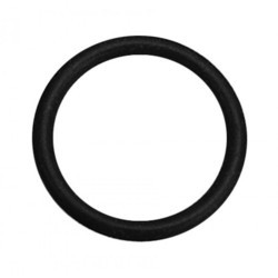 Nitrile Rubber Ring