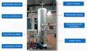 Pressurised Condensate Recovery Module