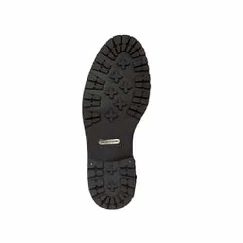Rubber Sole - Rubber Shoe Soles
