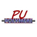 PU Polymers
