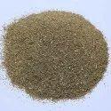 Ajwani Powder (Trachyspermum ammi)