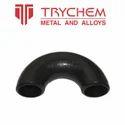Carbon Steel U Bend