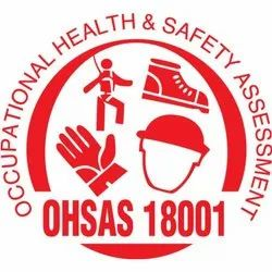 OHSM Certification Services / OHSAS Certification