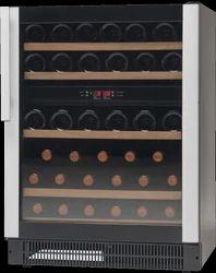 Celfrost W 45 Compressor Based Wine Cooler