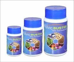 Fulvic Acid 95% Fulvic 50% Amino 20% n-4% k-10%