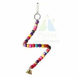 Rope Beads
