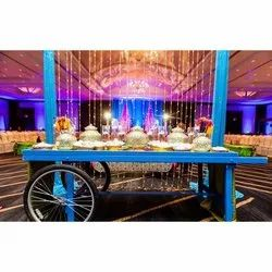 Catering Management Service