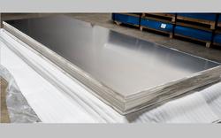 355 Steel Plate