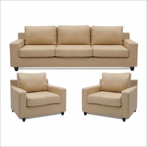 Solid Wood Modern Sofa Set Rs 30000, Best Sofa Set Under 30000
