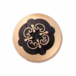 Designer Kurta Buttons