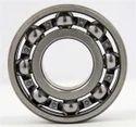 Stainless Steel Bearing