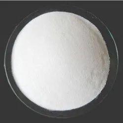 Low Viscosity Polyanionic Cellulose