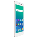 S6S Gionee Mobile