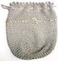 Twinkle Crochet Bag