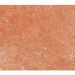 Rosso Pistalo Marble