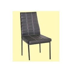 Hotel Chair LHC - 214