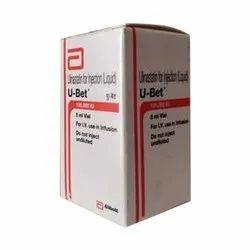 Ulinastatin U-Bet Injection