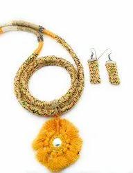 HKRL309 Rope Jewelry