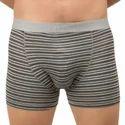 Clifton Mens Underwear