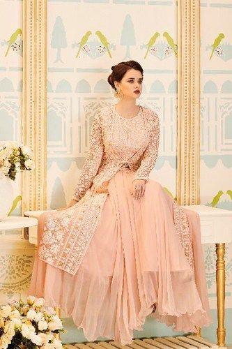 Aashirwad veeda heavy designer wedding dresses at rs 2350 piece aashirwad veeda heavy designer wedding dresses junglespirit Choice Image
