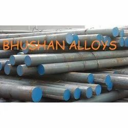 EN 41B Alloy Steel