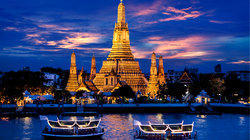 Best Thailand Packages
