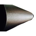 Cylinder Embossing Design Roller