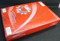 A4 Copier Bindal Fine Print GSM 75