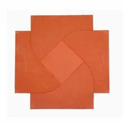 Floor Tiles 1.07 Sq Ft