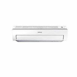 35dB Samsung Split Air Conditioner, 220V
