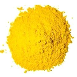 Acid Yellow 151 Dyes