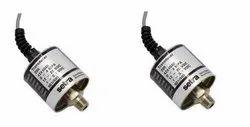 3100B0020G01B Setra Pressure Transmitter 0-20 Bar