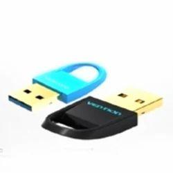 Usb Bluetooth 4.0 Adapter