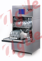 Automatic Laboratory Glassware Washer