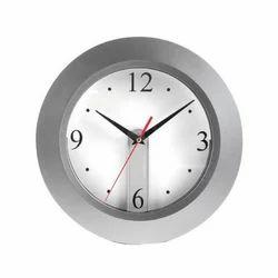 Stylish Promotional Wall Clock