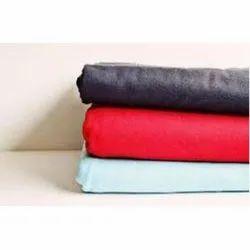 Wool Melton Fabrics
