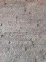 Slate Wall Stone Tiles
