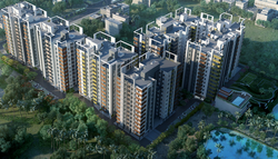 Apartment Building Consultant Service