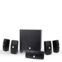 JBL Home Theater Systems
