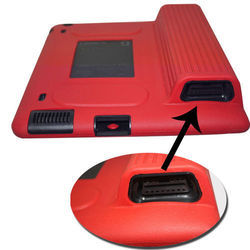 Upgraded Version of X431 V PRO Diagnostic Scan Tool