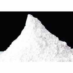 Dolomite Powder, Packaging Size: 25 Kg, 50 Kg