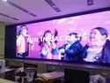 P 2.5 Indoor  LED Display