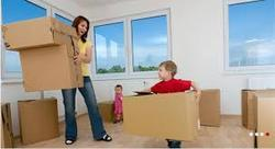 Packers And Movers Ahmedabad To Rajkot