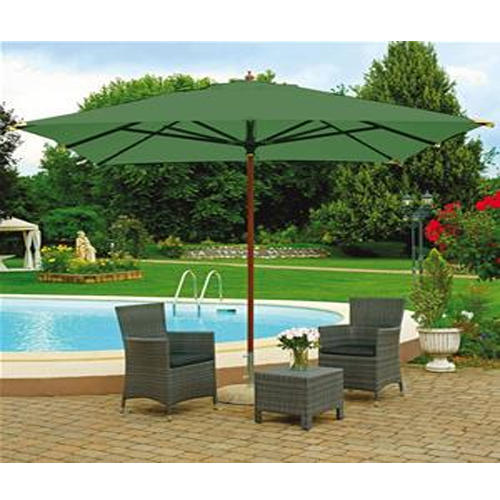 972345cc9c213 Outdoor Umbrellas - Side Pole Umbrellas Authorized Wholesale Dealer ...